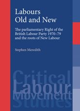 Labours Old and New