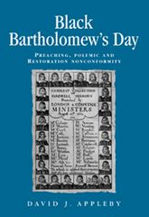 Black Bartholomew's Day
