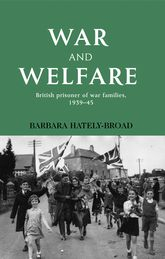 War and Welfare