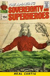 Sovereignty and Superheroes - Manchester Scholarship Online