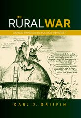 The rural warCaptain Swing and the politics of protest$