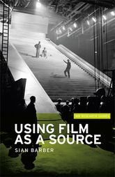 Using film as a source$