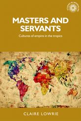 Masters and servants