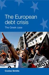 The European debt crisis: The Greek case