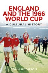 England and the 1966 World Cup