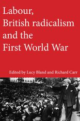 Labour, British radicalism and the First World War