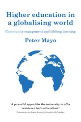 Higher Education in a Globalising WorldCommunity Engagement and Lifelong Learning