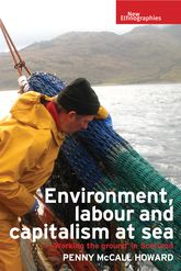 Environment, labour and capitalism at sea